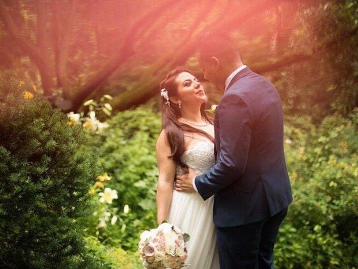 Tmx 1532627463 7e64a4faa9b5e2d7 1532627462 Bd4b7edcd604a2e1 1532627461915 2 28126640 101555884 Long Island City, NY wedding beauty