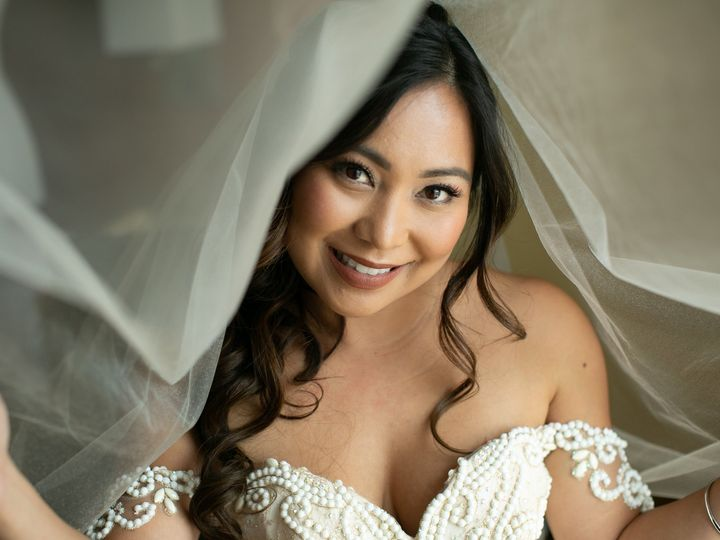 Tmx Img 0959 51 743035 157919609519861 Long Island City, NY wedding beauty