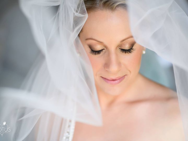 Tmx Img 3878 2 51 743035 157801912820604 Long Island City, NY wedding beauty
