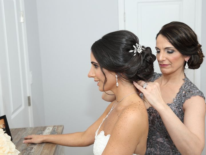 Tmx Img 6123 51 743035 157801913070943 Long Island City, NY wedding beauty