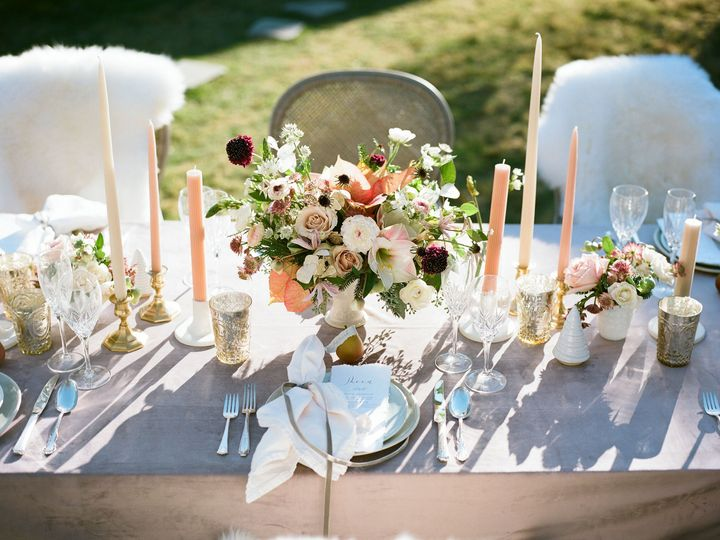 Tmx 97940016 51 1053035 Vineyard Haven, MA wedding invitation