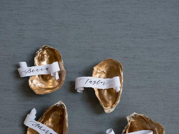 Tmx Escortplacecards 29 51 1053035 Vineyard Haven, MA wedding invitation