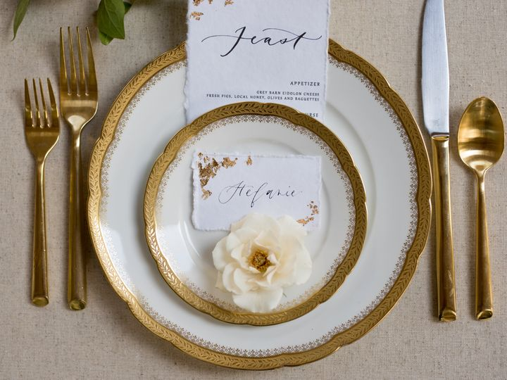Tmx Escortplacecards 33 51 1053035 Vineyard Haven, MA wedding invitation