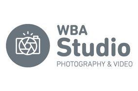 WBA Studio