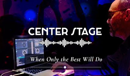 Center Stage Michiana