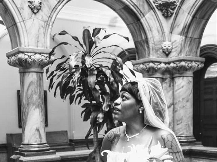 Tmx 69313206 372625690325400 9018882321700356096 N 51 1904035 159717321525090 North Chili, NY wedding photography