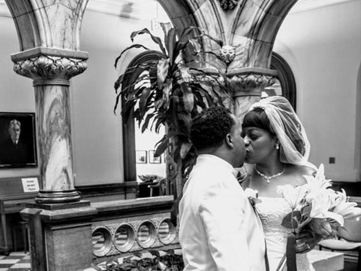 Tmx 69506897 372625723658730 2427075174177177600 N 51 1904035 159717321554450 North Chili, NY wedding photography