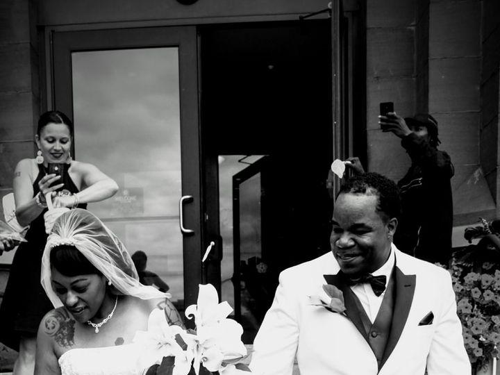Tmx 69651886 372309767023659 4980429323228938240 O 51 1904035 159717321577444 North Chili, NY wedding photography