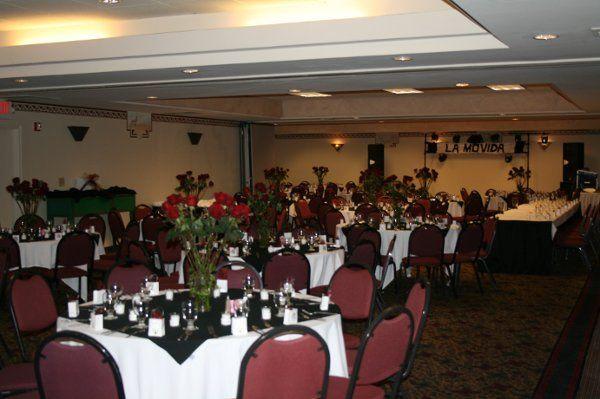 Banquets2011004