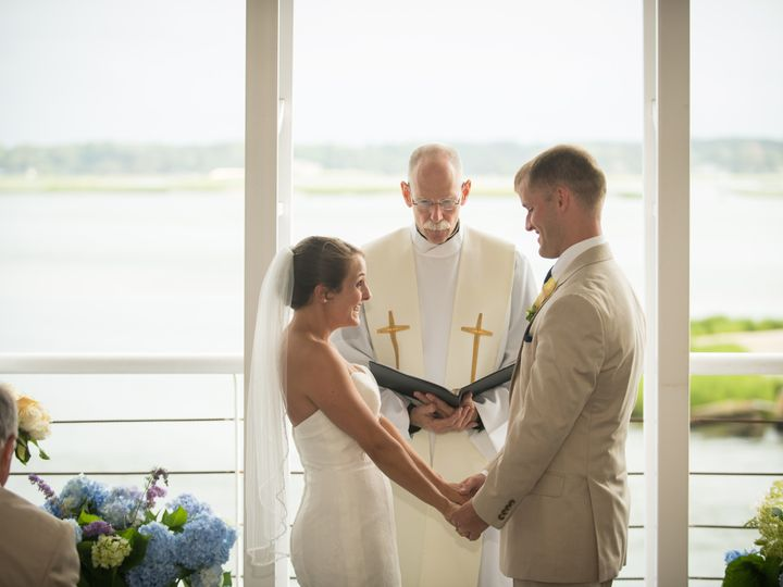 Tmx 1414149778209 Perry Casselton06 29 13c Durham, North Carolina wedding officiant