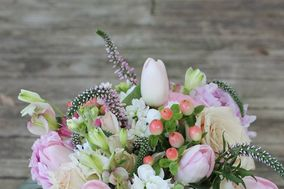 Nags Head Florist