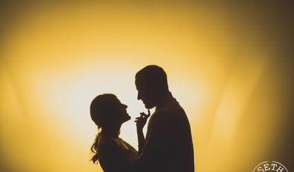 Seth and Beth - Wedding Photography