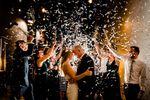 Seth and Beth - Wedding Photography image