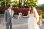 Lia Bee Weddings image