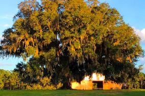 The Barn at Oak Creek