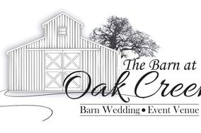 The Barn at Oak Creek