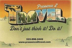 Pressence 2 Travel