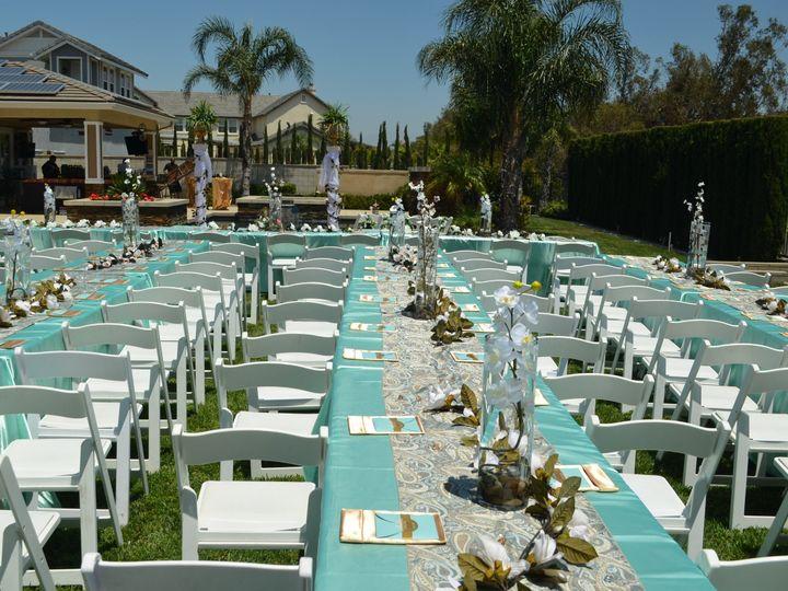 Tmx 1437456921704 Dsc0009 3 Compton, CA wedding travel