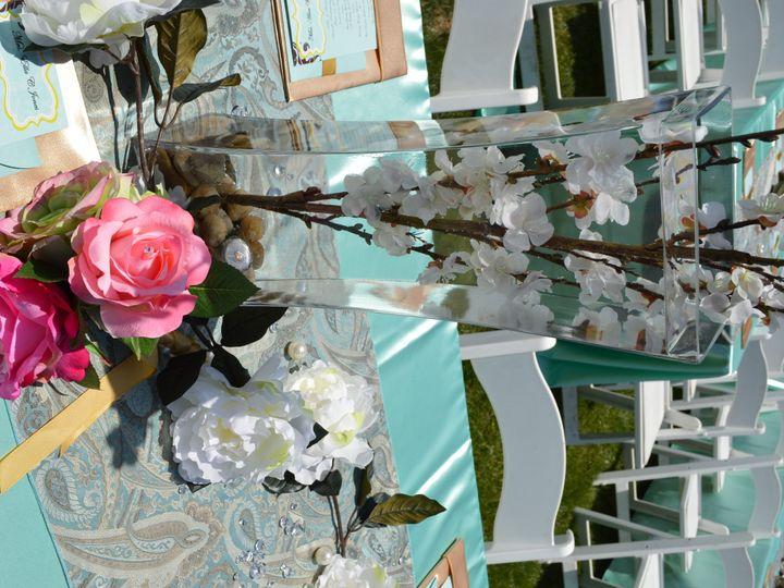 Tmx 1437456987268 Dsc0003 Compton, CA wedding travel