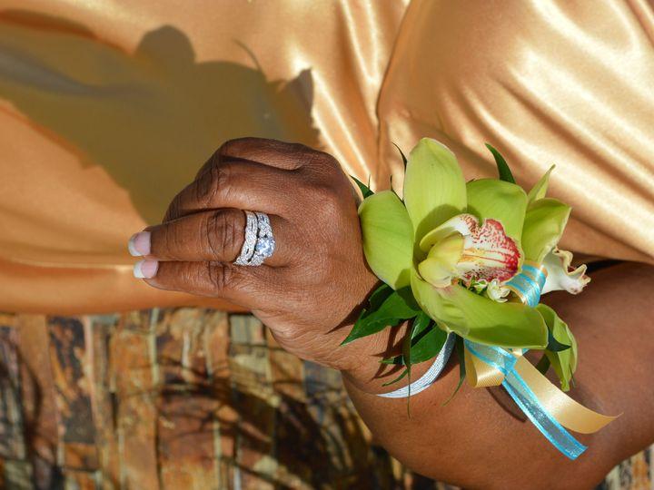 Tmx 1437457103363 Dsc0248 Compton, CA wedding travel