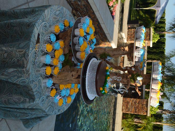 Tmx 1437457161275 Dsc0220 2 Compton, CA wedding travel