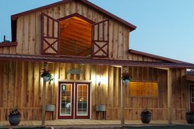 Soda Creek Ranch