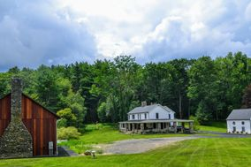 Sylvan Ridge Farm