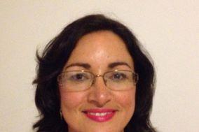 Lic. Ivette R. Garcia-Cruz