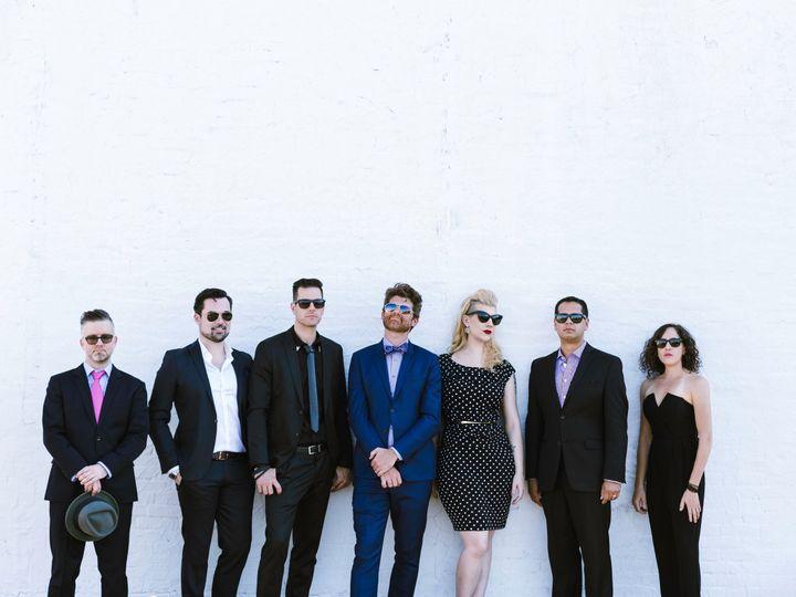 Tmx 1488995689487 Img0061 New York, NY wedding band