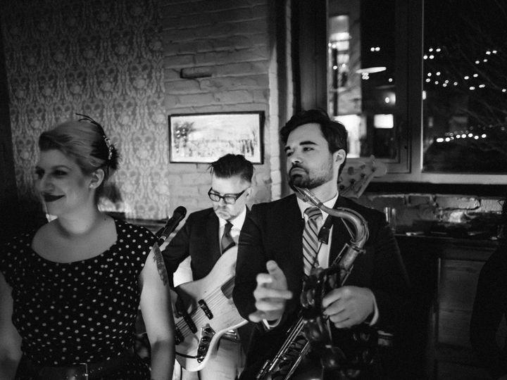 Tmx 1489004263611 Lastnitesbkwinery 33 New York, NY wedding band