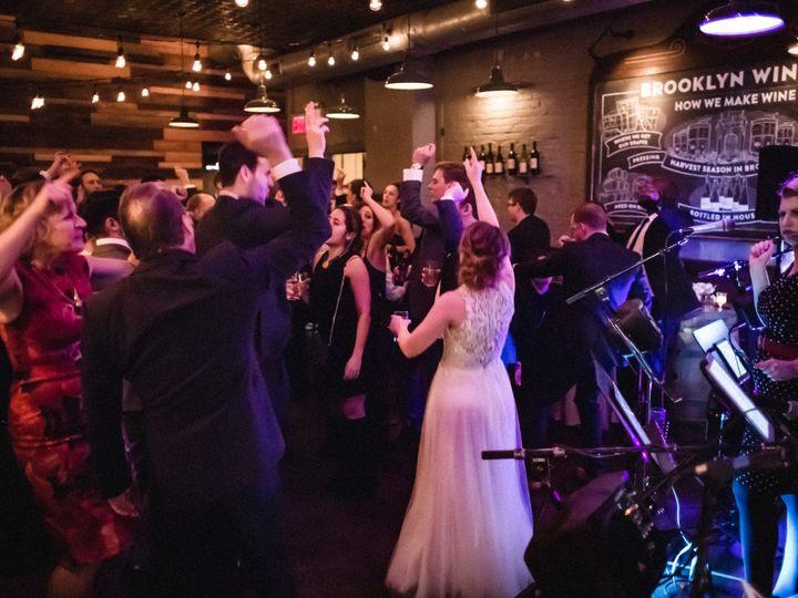 Tmx 1489004709531 Lastnitesbkwinery 99 New York, NY wedding band