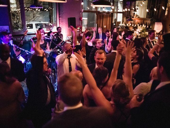 Tmx 1489004757025 Lastnitesbkwinery 110 New York, NY wedding band