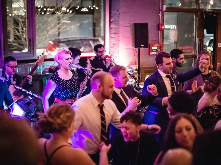 Tmx 1489004872765 Lastnitesbkwinery 138 New York, NY wedding band