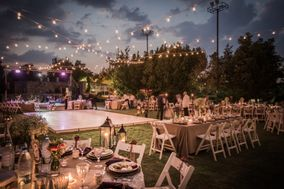 EventAndTentRental.com