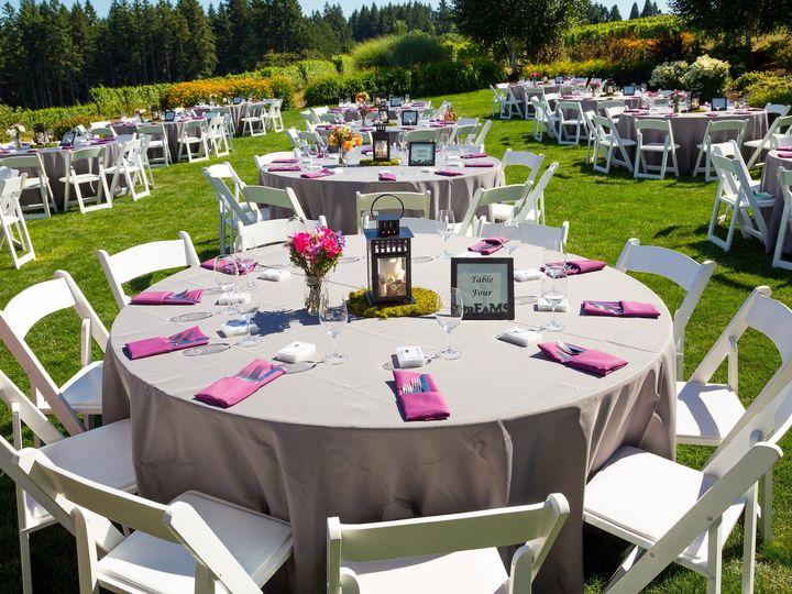 Tmx Shutterstock 150167687 1 51 1945035 158203868558646 Malverne, NY wedding rental