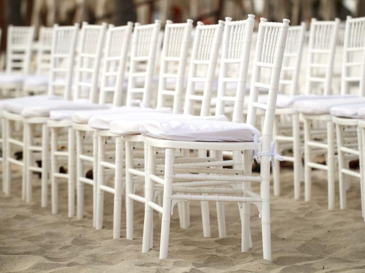 Tmx Shutterstock 186524084 2 51 1945035 158203868512917 Malverne, NY wedding rental