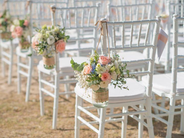 Tmx Shutterstock 380986381 51 1945035 158203868522205 Malverne, NY wedding rental