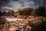 EventAndTentRental.com image