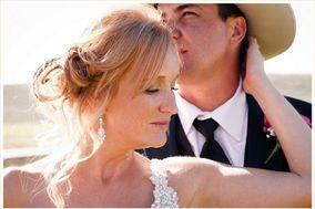 Liz & Nate Hergert Photography