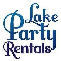 lake party rentalslogostacked 200x200