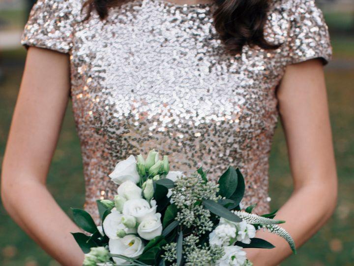 Tmx 147a0264 51 606035 1571858932 Falmouth, ME wedding florist