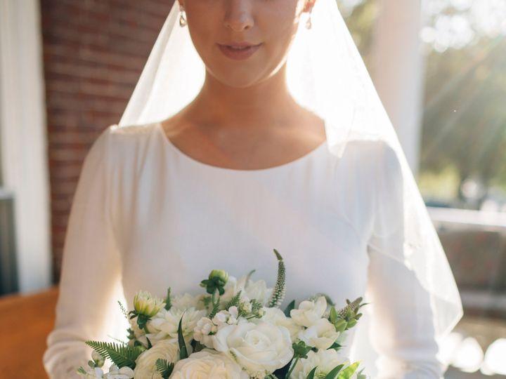 Tmx 147a9797 51 606035 1571858921 Falmouth, ME wedding florist