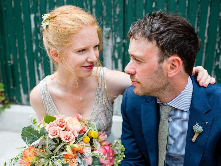 Tmx 2088 Webphfavs 071418kellyaaron I5a6789 51 606035 1571858823 Falmouth, ME wedding florist