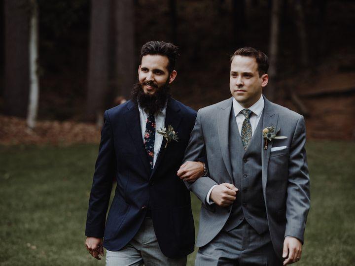 Tmx Bg6a9512 51 606035 1571858652 Falmouth, ME wedding florist