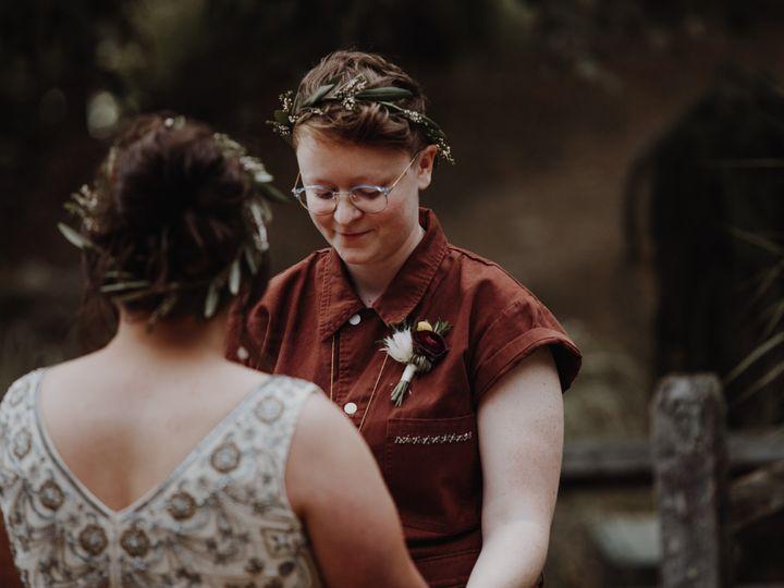 Tmx Bg6a9604 51 606035 1571858652 Falmouth, ME wedding florist