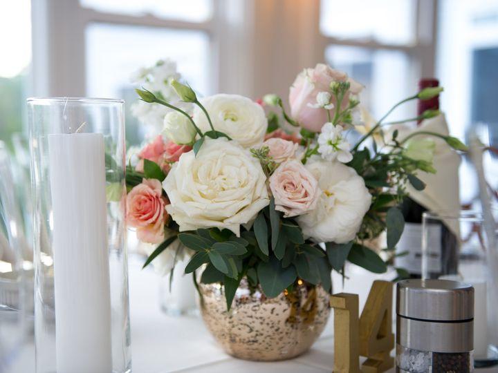 Tmx Gillis 0596 51 606035 1571859500 Falmouth, ME wedding florist