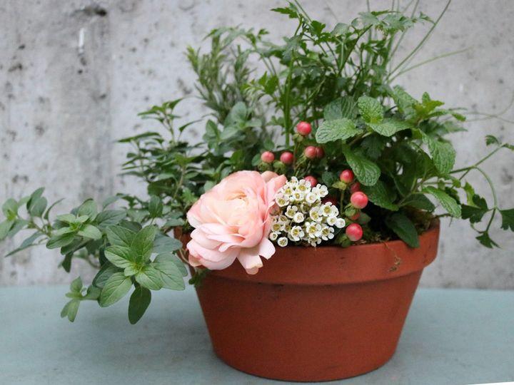 Tmx Img 2319 51 606035 1571859146 Falmouth, ME wedding florist