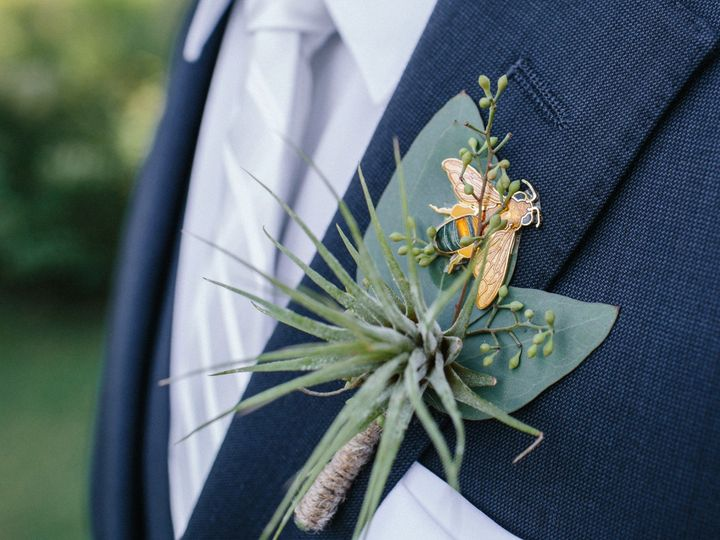 Tmx Jack Bout 51 606035 1571859501 Falmouth, ME wedding florist