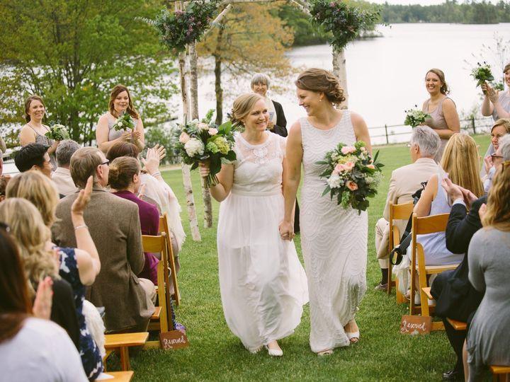 Tmx L G 984 51 606035 1571859017 Falmouth, ME wedding florist