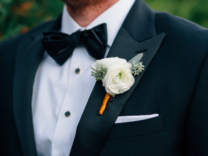 Tmx Tay10509 51 606035 1571858922 Falmouth, ME wedding florist